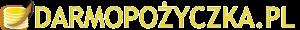 Logo strony Darmopożyczka.pl