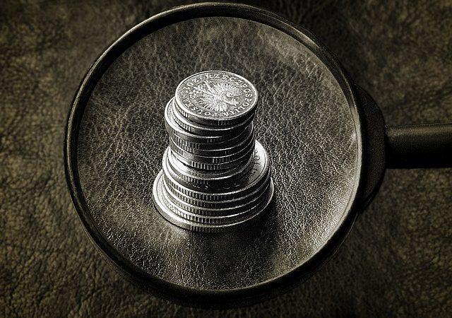 Promocje pierwszej pożyczki za darmo – mit czy prawda?