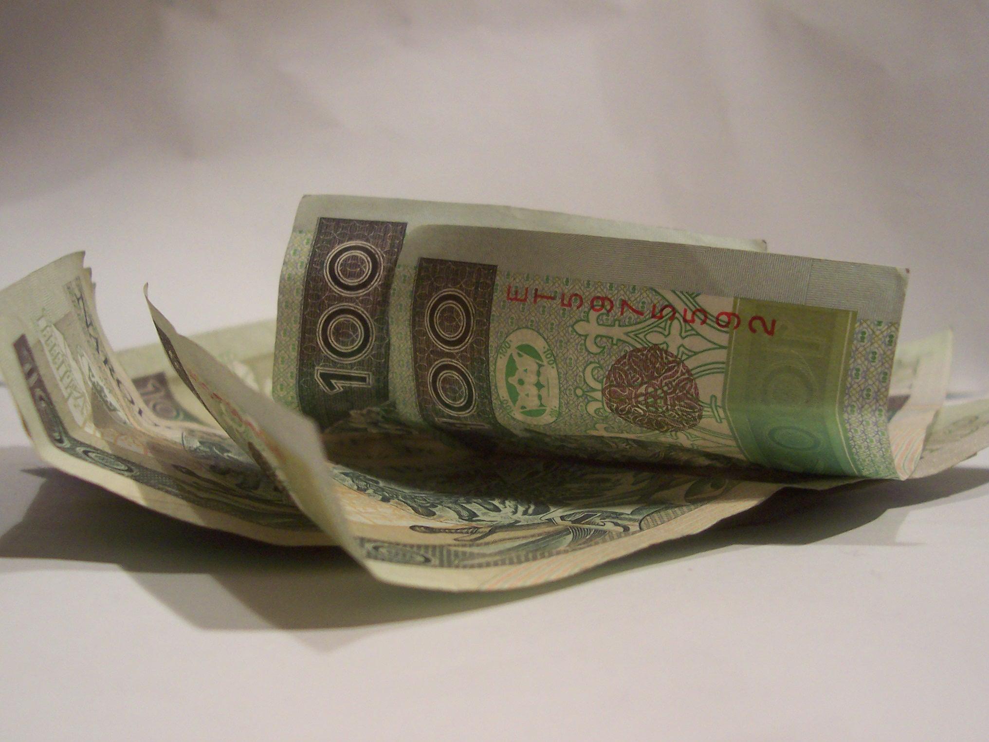 Konsolidacja kredytów – sposób na poradzenie sobie z zadłużeniem