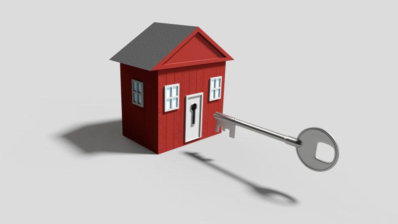 Kredyt hipoteczny z oprocentowaniem zmiennym czy stałym?